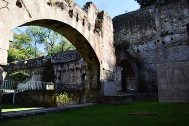 San Miguel (67).jpg