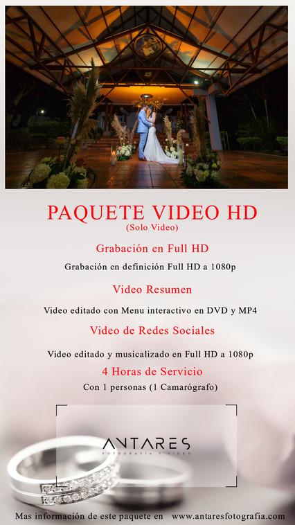 Paquete Video.jpg