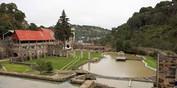 Hacienda santa maria Regla (1).jpg