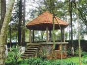 Hacienda Venta de Guadalupe (2).jpg