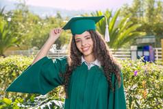 Graduaciones (16).jpg