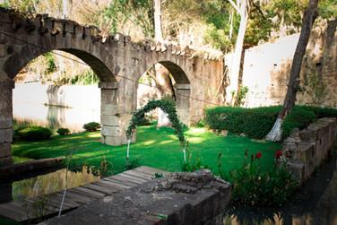 San Miguel (28).jpg