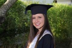 Graduaciones (21).jpg