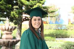 Graduaciones (17).jpg