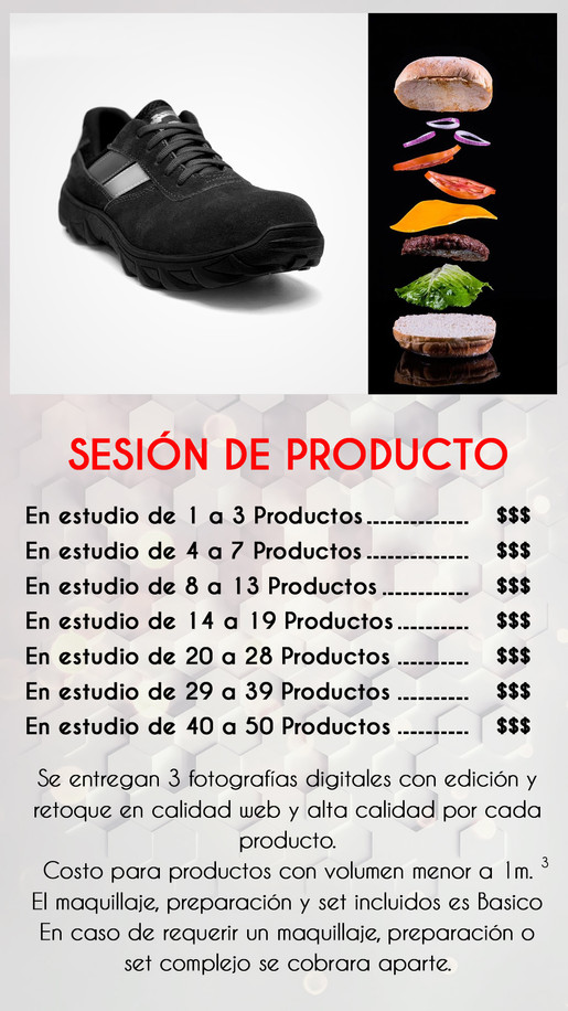 Sesion producto.jpg