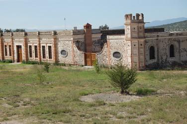 Hacienda los Olivos (2).jpg