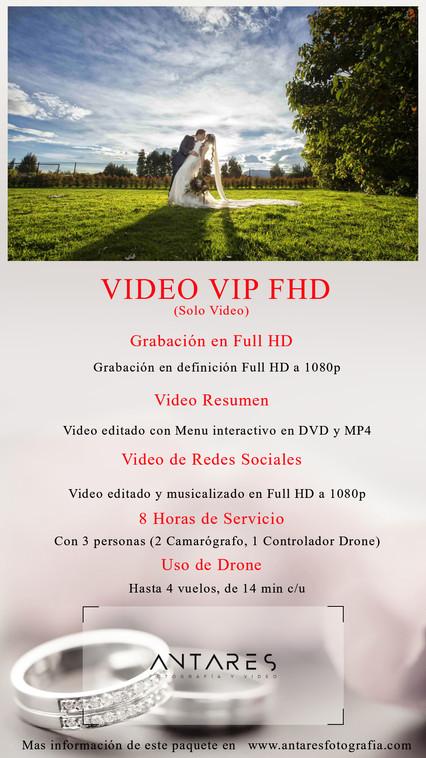 Video VIP.jpg