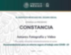 Constancia IMSS Antares.jpg