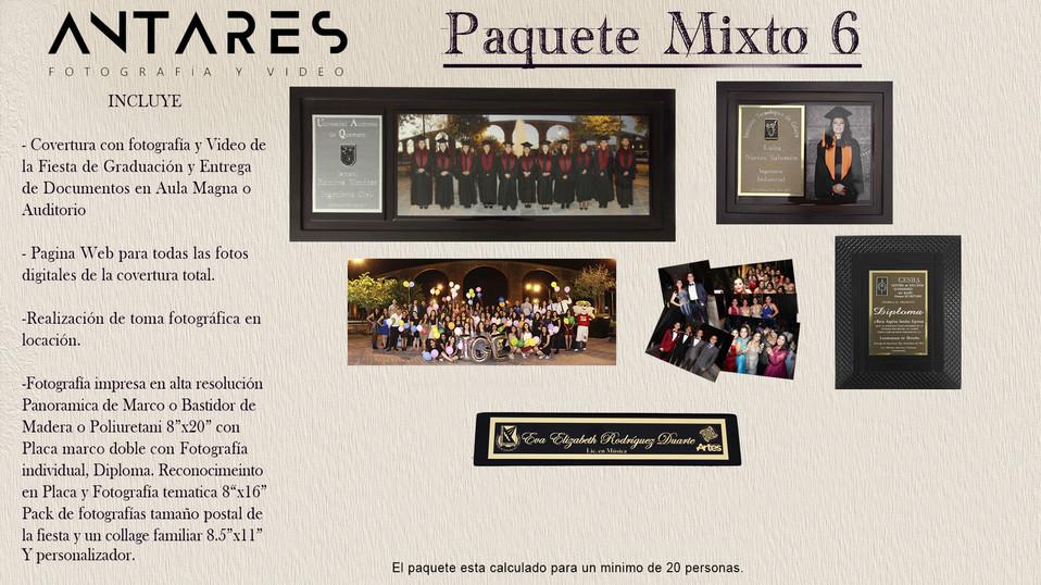 Paquete Mix 6.jpg