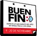 Buen-fin-805x603.webp