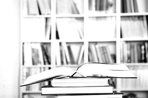 Education%20Books%20Bookshelfs_edited.jpg