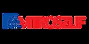 clearex_sponsorzy_vitro-400x200.png