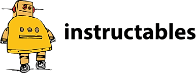 instructables-logo@2x.png