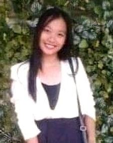 yang_edited_edited_edited.jpg