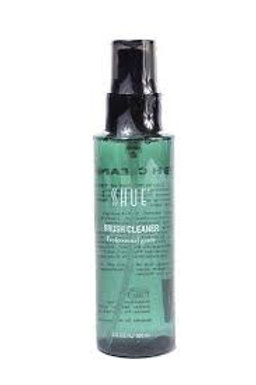 SSHUE-Brush Cleaner / 100 ml