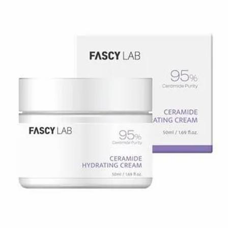 FASCY - Lab Collagen Cream
