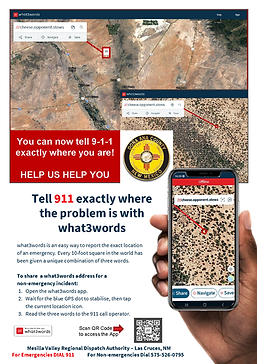 what3words Flyer - MVRDA.png