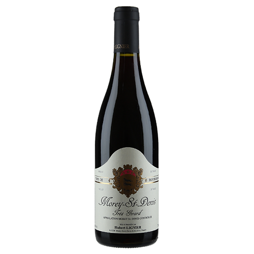 Morey St-Denis rouge 2016 0,75L