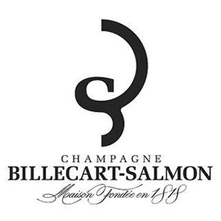 Billecart Salmon