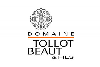 Tollot Beaut