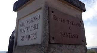 Roger Belland
