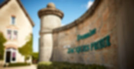vins-jacques-prieur-bourgogne_58501164e9