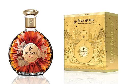 Cognac Rémy Martin XO 0,70L