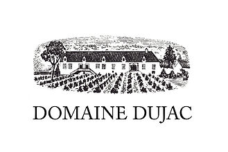 Dujac-Logo.jpg