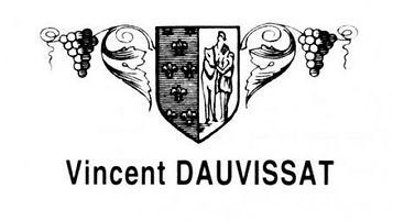 Dauvissat