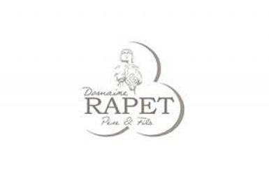 Rapet