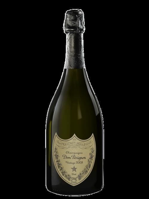 Dom Pérignon Vintage 2010 0,75L