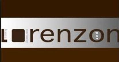 Lorenzon1.jpg
