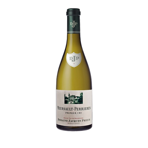 Meursault Perrieres 1er Cru blanc 2016 0,75L