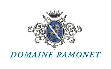 logo-domaine-ramonet.jpg