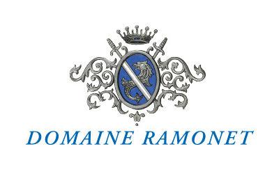 Ramonet