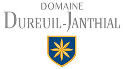 Dureuil Janthial