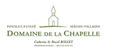 Domaine de la Chapelle