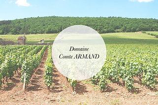 Header-IMP-Comte-ARMAND1-900x600.jpg
