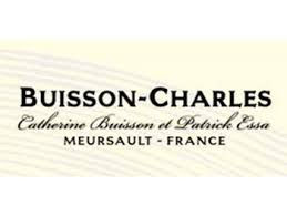 Buisson Charles.jpg