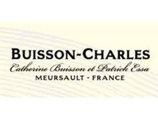 Buisson Charles