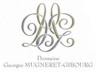 Mugneret-Gibourg