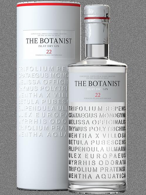 Gin The Botanist 0,70L