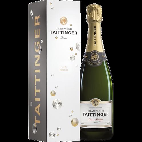 Taittinger Brut Prestige 0,75L
