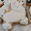 Thumbnail: Poodle & Crown Royal Cookies 6/18