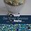 Thumbnail: Brianna Grad Cupcakes & Cake Pops 6/12