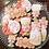 Thumbnail: Rylee's 21st Cookies 6/26