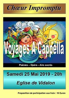 Flyer concert 25 05 19 v3 couleur.jpg