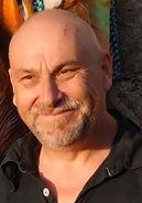 Laurent Jouvet.jpg