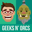 geeks n orcs.png