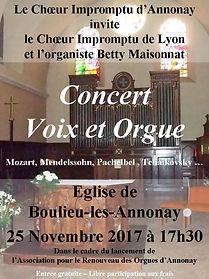Flyer Concert Impromptu 25 11 2017.jpg